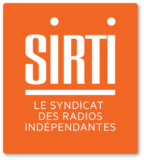 SIRTI, le syndicat des radios indépendantes