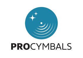 Pro Cymbals Beckenreinigung - ein Partner von www.paukenschlaegel.com