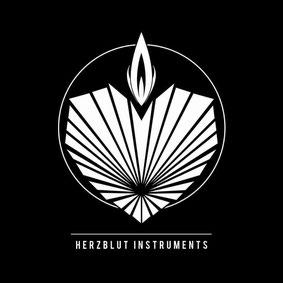 Herzblut Instruments bei paukenschlaegel.com