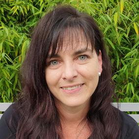 Birgit Lex-Hänni