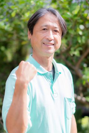 千葉県鎌ヶ谷市戸建て・マンションの修理・リフォームのGooリフォームの代表