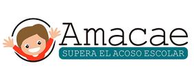 AMACAE Madrid