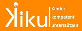 Logo Ganzheitliche Praxisgemeinschaft Therapie Kind Familie