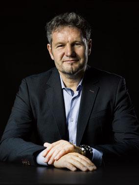 SK CONCEPT, Stefan Kneubühler