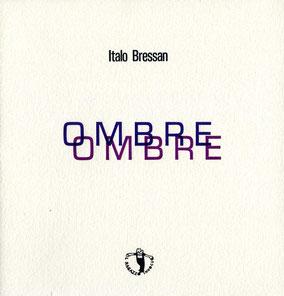 frontespizio con stampa tipografica a tre colori