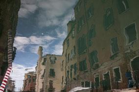 Venice - veni - vedi