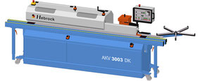 AKV 3003 DK
