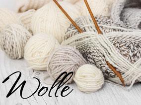 Alpakawolle Alpaka Wolle Strickwolle