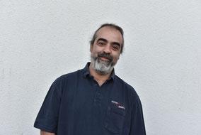 Victor Bonita