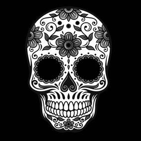 #My Monic #ropa swarovski #merchandising #luxury ##logos empresa #logos camisetas #logos gratis #camisetas con cristales de swarovski #swarovski #cristales #eventos #congresos #ropa de fiesta #estampaciones digitales #camiseta calavera #estampaciones