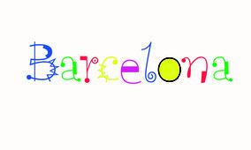 #My Monic #ropa swarovski #merchandising #luxury ##logos empresa #logos camisetas #logos gratis #camisetas con cristales de swarovski #swarovski #cristales #eventos #congresos #ropa de fiesta #estampaciones digitales #camisetas barcelona #estampaciones
