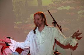 Carsten Bülow