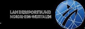 Logo LSB-NRW
