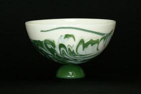 Design Vasen aus Porzellan kaufen