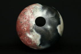 polierte Keramik kaufen