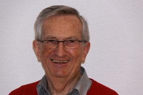 Helmut Grossklos, Am Buchrech 11