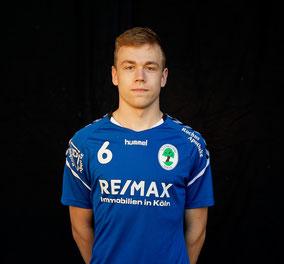 Jakob Ischebeck