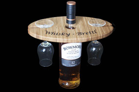 Little Whisky Tasting Set