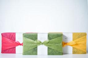 屋久島からの贈り物,ラッピング,ギフト,贈り物,自分へのご褒美,歳暮,中元,プレゼント