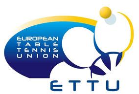 Der europäische TT-Verband. Champions League-Spiele können über diese Seite angeschaut werden.