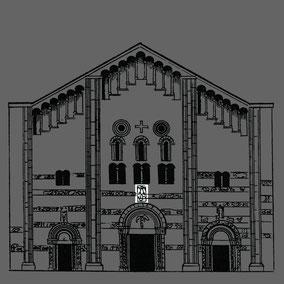 1155 Pavia