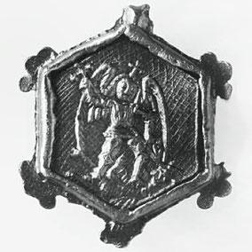 Prag UPM 98.974