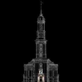 1908 Hamburg