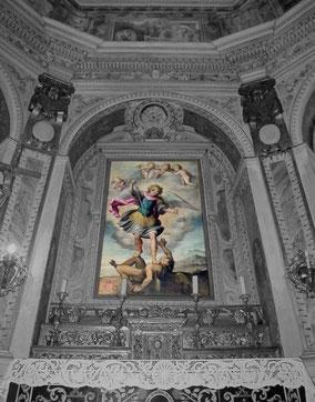 www.comune.casale-monferrato.al.it