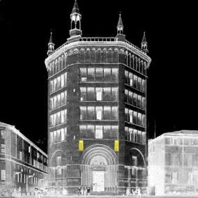 1196 Parma