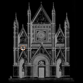 1356 Orvieto