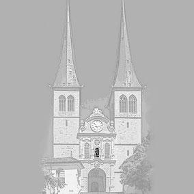 1633 Luzern