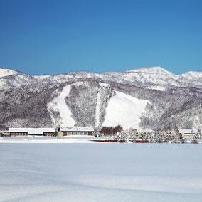 horotachi-ski-resort