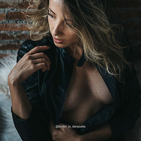 boudoir, fotografos book modelos, medellin colombia