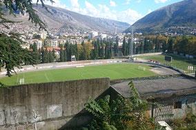 Mostar Stadion