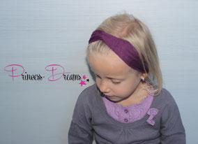 Jersey Neugeborenen Baby Knoten Mädchen Haarband Baby Kind Knotenhaarband Stirnband Haarband Baby Haarband Kinder Jersey Schleifenband Babyhaarband Knottenhaarband Knotenband Babyfotografie Accessoires Kopfschmuck