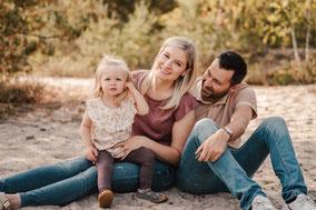 Familienbilder Familienfotograf Fotograf Bielefeld