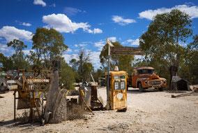 Australien,Australia,Opals,Opale,Opal,Lightning Ridge,Yowah,Quilpie,Outback,Queensland,New South Wales, Australian Opals, Australische Opale