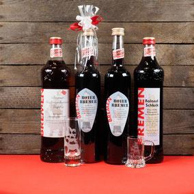 Bremer Spirituosen