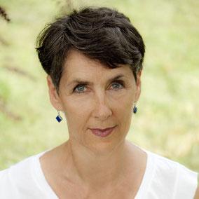 Marie-Luise Seisenbacher Physiotherapie Salzburg
