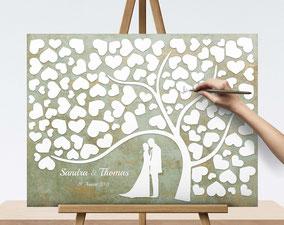 Shabby Chic home deko und vintage Wedding design