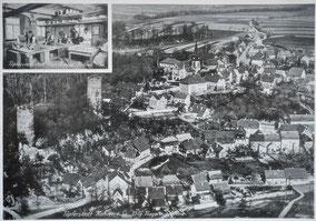 Ansichtskarte Arnold Kohren