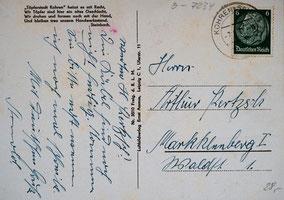 Max Arnold Töpferei