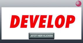 Produkte Weiterleitung Develop Drucker Kopierer und Multifunktionssysteme von Bürotechnik Stroh GmbH