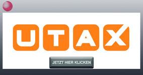 Produkte Weiterleitung zu Utax Drucker Kopierer und Multifunktionssysteme von Bürotechnik Stroh GmbH