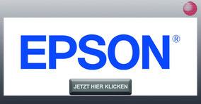 Produkte Weiterleitung zu Epson Drucker Kopierer und Multifunktionssysteme von Bürotechnik Stroh GmbH