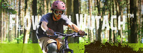 Flow Trail Wutach