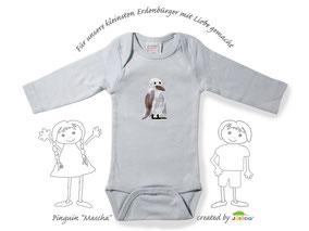 Joloba Berlin Friedrichshain Sascha Dommenget Textilien Babybody Babykleidung T-Shirts Textildruck Transferdruck Motivdruck