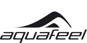 Aquafeel Logo