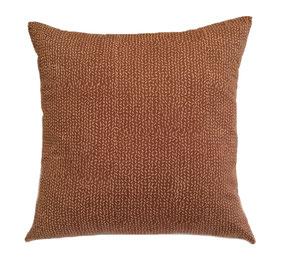 Textiil - Clove Flower Pillow
