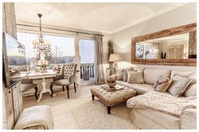 ferienwohnungen in braunlage home suites ferienwohnungen in braunlage scharbeutz. Black Bedroom Furniture Sets. Home Design Ideas